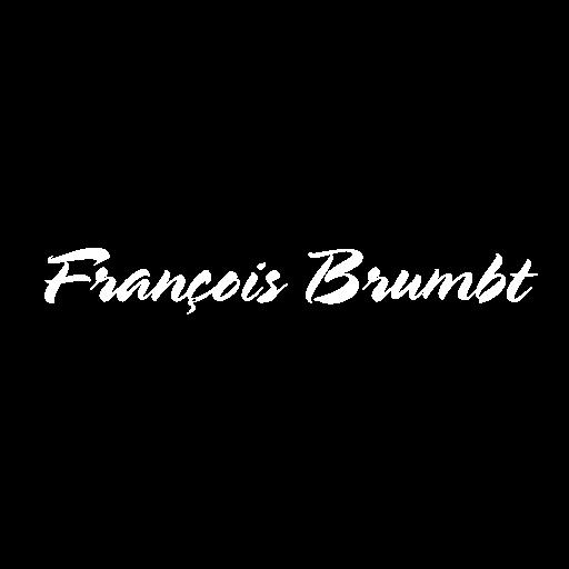 francois-brumbt.fr